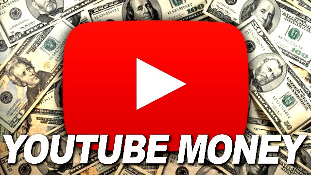 make money with youtube in ethiopia