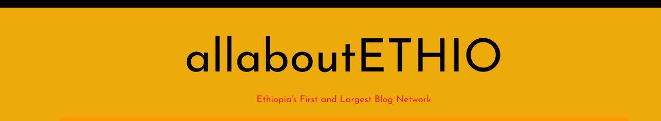 Ethiopian Buisness Directory