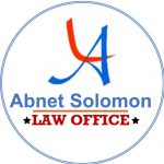 Law Office of Abnet Solomon