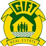 Gift real estate apartments