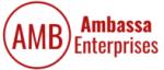 Ambassa Enterprises