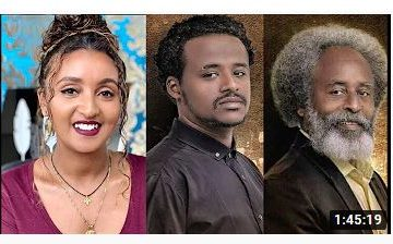 ማርታ ጎይቶም፣ ብሩክ ምናሴ (ቡቡ)፣ ነብዩ ኤርምያስ፣ ሰለሞን ተካ – Full Ethiopian Movie 2020