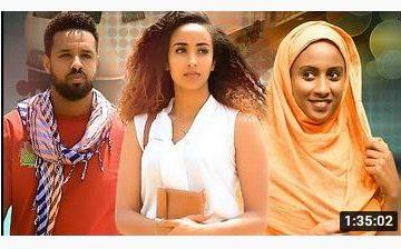 የ Meleskut ጉዳይ – Saken Meleskut – Full Ethiopian Amharic Movie 2020