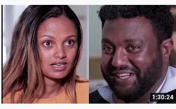 ዶክተሩ ሙሉ ፊልም – Docteru – Full Ethiopian Movie 2020