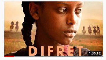 Difret – Angelina Jolie – Full Ethiopian Movie Drama