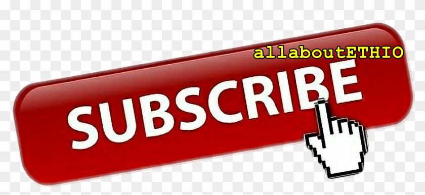 allaboutethio youtube subscribe button