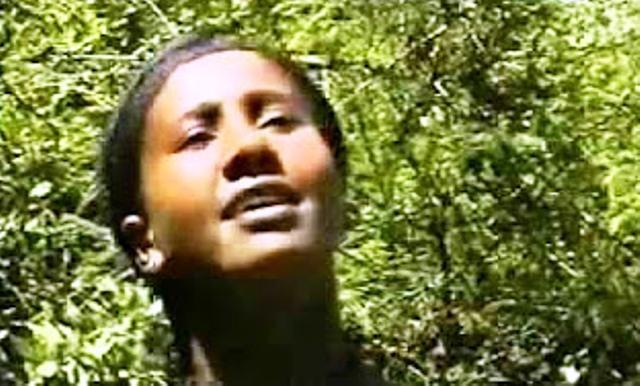 ethiopian music manelmosh dibo