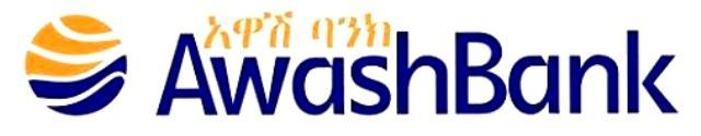 awash bank logo banks in ethiopia