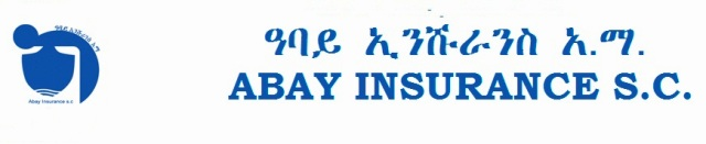 best insurance company in ethiopia abay insurance