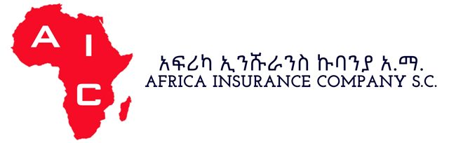 best insurance company in ethiopia africa insurance company