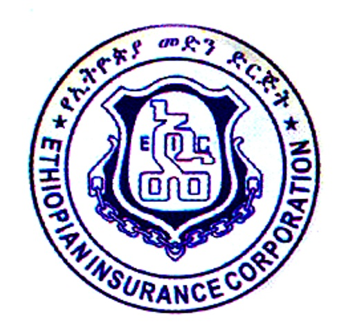 best insurance company in ethiopia ethiopian insurance corporation
