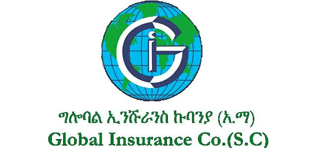 best insurance company in ethiopia global insurance company