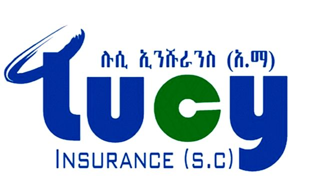 best insurance company in ethiopia lucy insurance company