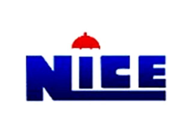 best-insurance-company-in-ethiopia-national-insurance-company-ethiopia-nice