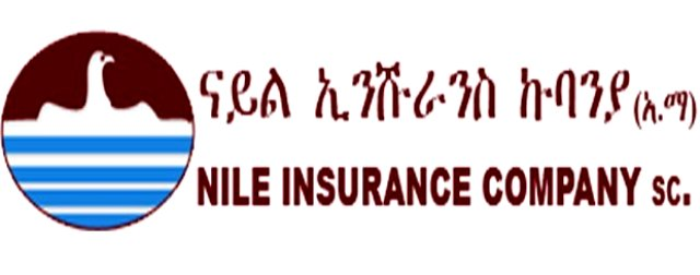 best insurance company in ethiopia nile insurance company