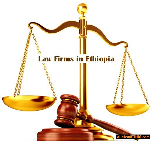 best lawyers in ethiopia, ethiopian federal courts