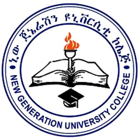best universities in ethiopia new generation university college