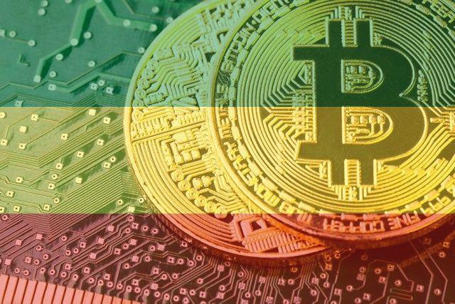 blockchain bitcoin cryptocurrency in ethiopia 4