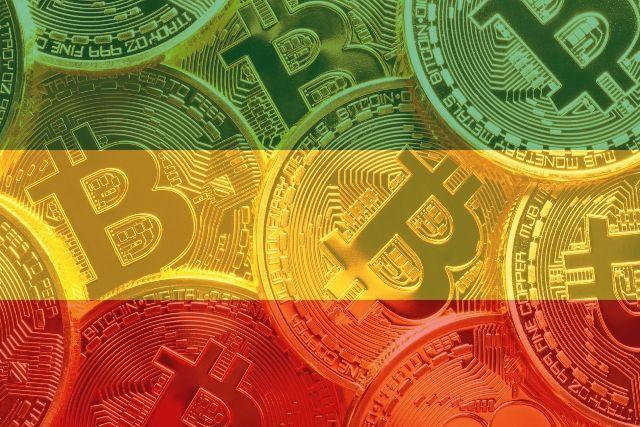 blockchain bitcoin cryptocurrency in ethiopia 6