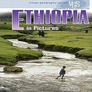 ethiopia in pictures by jeffrey zuehlke