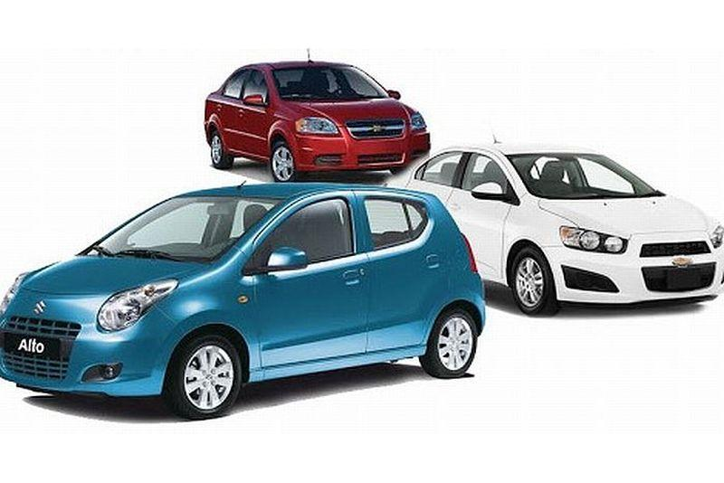 car rentals in ethiopia