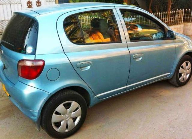 7 Best & Most Popular Cars/Trucks/Mini-Buses to Buy & Sell in