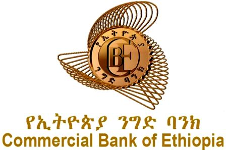 commercial bank of ethiopia cbe top ethiopian taxpayers