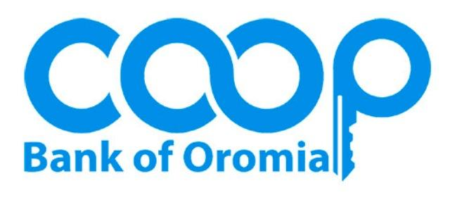 cooperative bank of oromia banks in ethiopia
