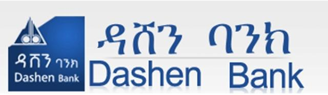 dashen-bank-logo-banks-in-ethiopia