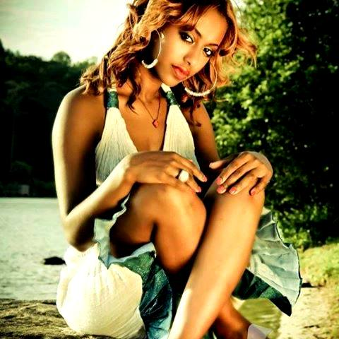 Ethiopian girls, Oromo girls, Amhara girls, Gurage girls, Tigre girls
