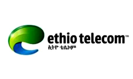 ethio telecom top ethiopian company taxpayers