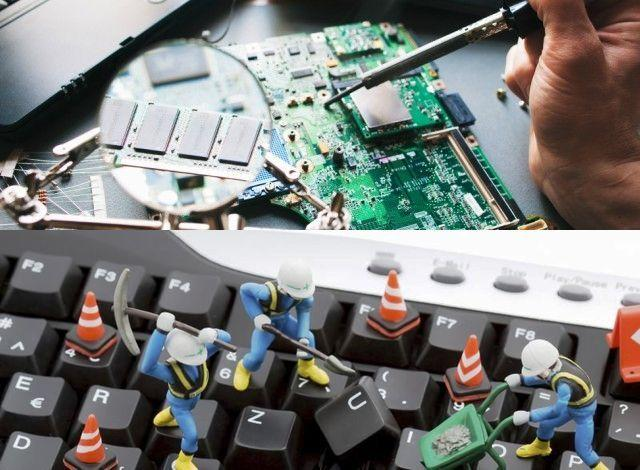 ethiopia business opportunity computer repair service