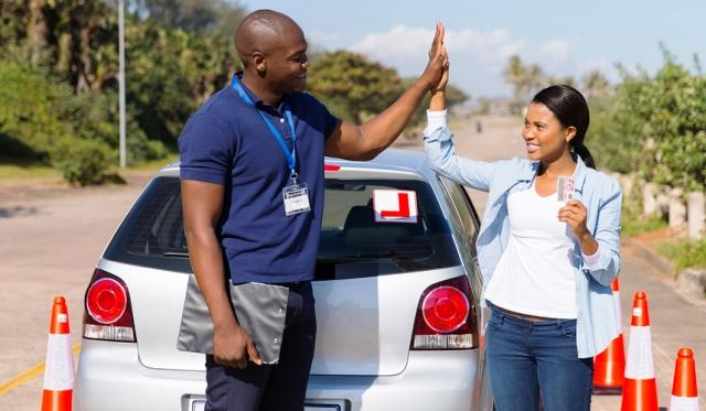ethiopia business opportunity driving school