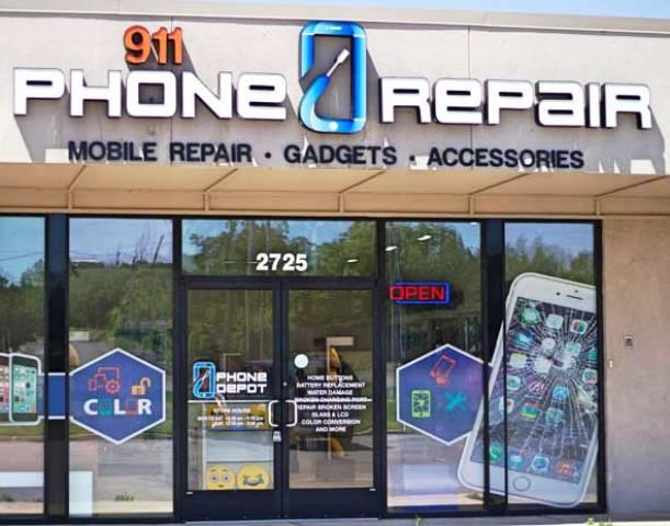 ethiopia business opportunity mobile phone repair