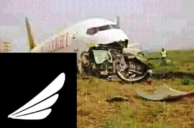 ethiopian airlines crash 2