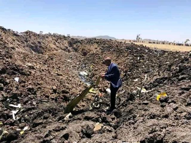 ethiopian airlines crash 3