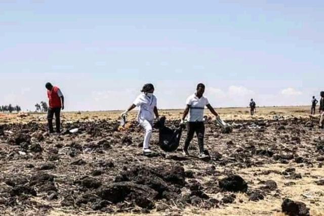 ethiopian airlines crash 6