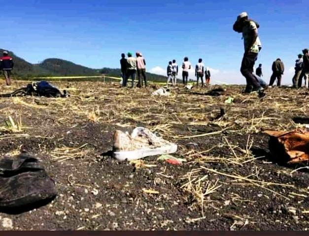 ethiopian airlines crash 8