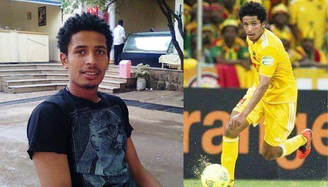 ethiopian athlete addis hintsa