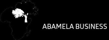ethiopian business consultants abamela business