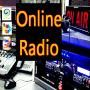 ethiopian fm radio and ethiopian internet radio podcasts