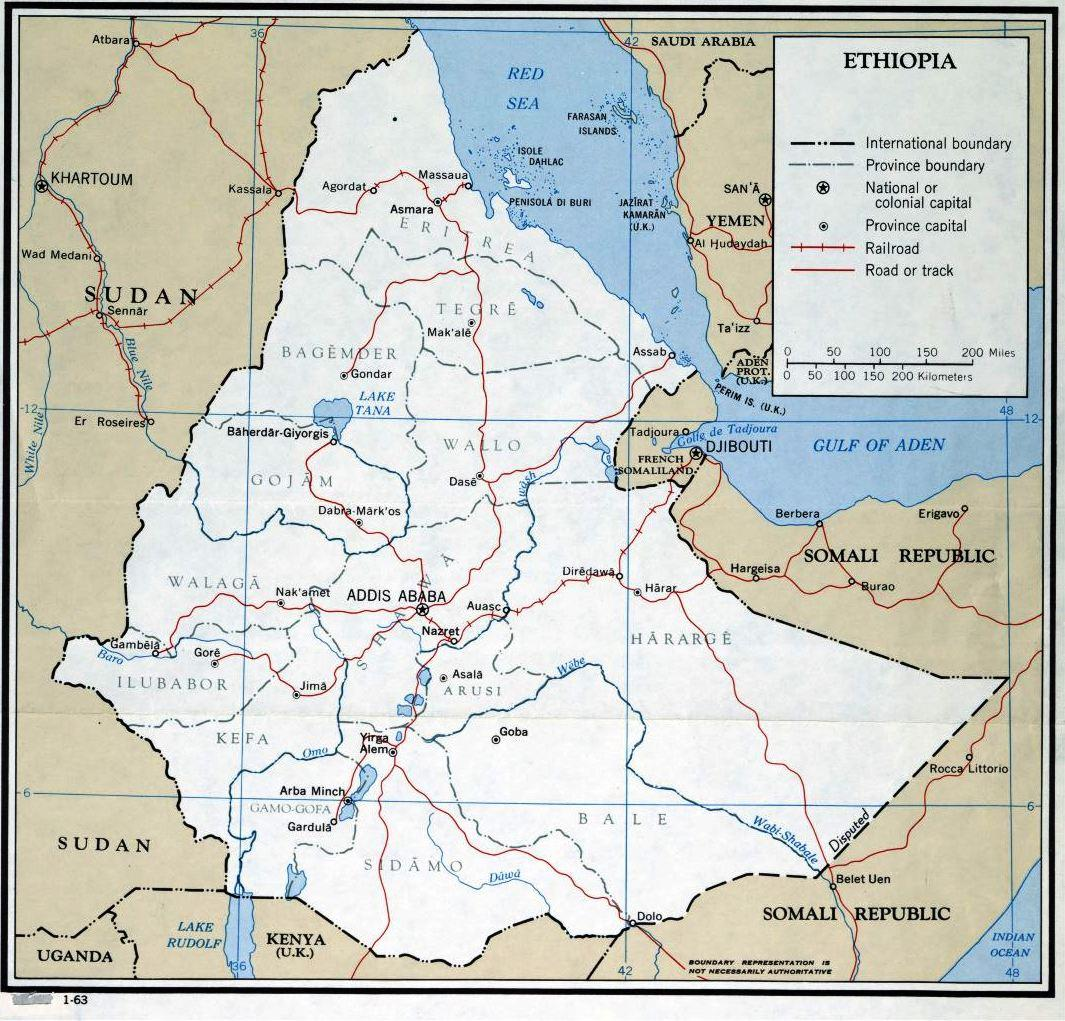 Map of Ethiopia Regions: 30 Old and New Ethiopian Maps You ... Satellite Map Of Ethiopia on food of ethiopia, satellite map kenya, elevation of ethiopia, village of ethiopia, flora of ethiopia, geographic features of ethiopia, coordinates of ethiopia, king of ethiopia, road map ethiopia, native animal in ethiopia, aerial view of ethiopia, sodo ethiopia, national flag of ethiopia, capital of ethiopia, nazret ethiopia, gojjam ethiopia, city of ethiopia, afar region ethiopia, awash ethiopia,