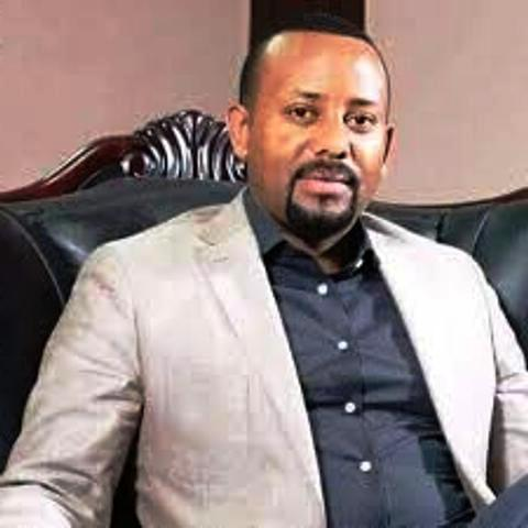 10 of the Most Important People in Ethiopian Politics in 2019