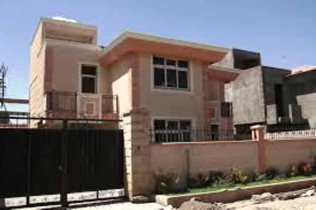 ethiopian real estate yotek real estate