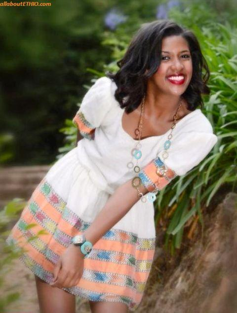 ethiopian traditional clothes habesha kemise 100