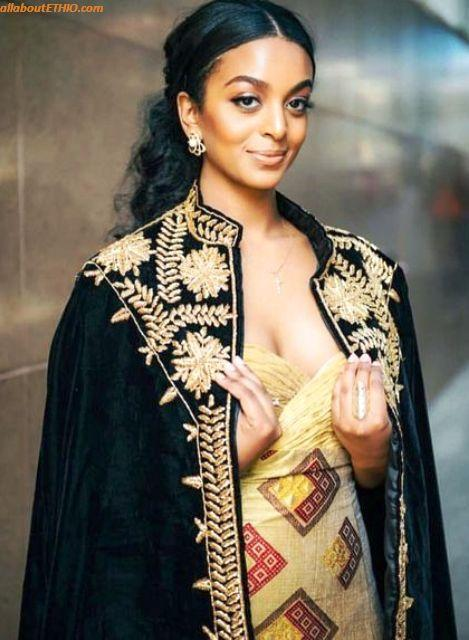 ethiopian traditional clothes habesha kemise 29