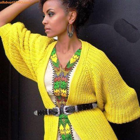 ethiopian traditional clothes habesha kemise 43