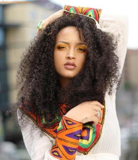 ethiopian traditional clothes habesha kemise 60