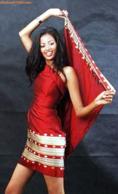 ethiopian traditional clothes habesha kemise 74