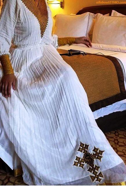 ethiopian traditional clothes habesha kemise 75